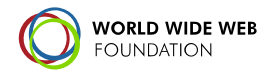 Web Foundation