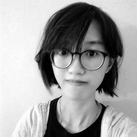 Kay Wong