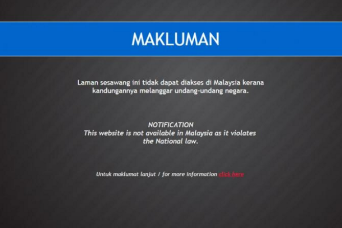 blocked website.png